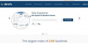 Ahrefs_Site_Explorer___Backlink_Checker