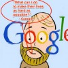 google_cartoon_-_Google_Search
