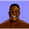 200px-MT_Punch-Out_mike_tyson
